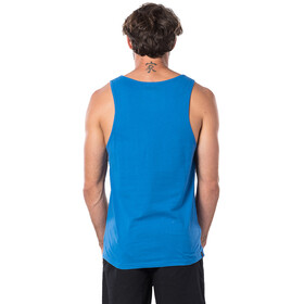 Rip Curl The Surfing Company Tank Men, blue star